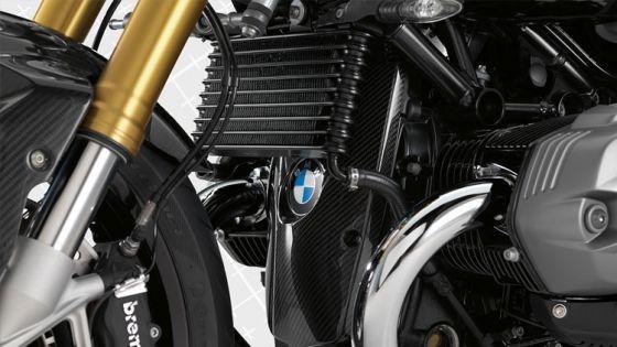 ¿Qué revisar en mi moto regularmente para un perfecto mantenimiento?